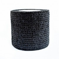 GRIP COVER TAPE (обмотка)  4,5см x 5м