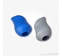 EGO BIOHAWK Grip Covers 25mm Blue накладка на держатель.