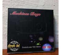 Machines Bags — защитные пакеты для машинок !!!