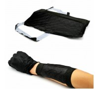 Absorbent Skin Pad - Компресс [18 x10cm] 250pcs