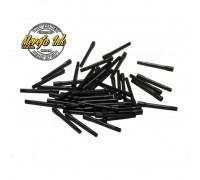 Ink Mixer Sticks (сменные стики для миксера)-30штук