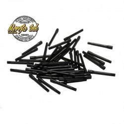 Ink Mixer Sticks (сменные стики для миксера)
