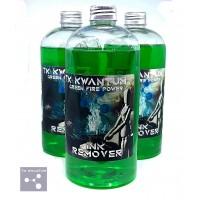Green Soap - Formula21/500ml (очистка, уход, заживление)