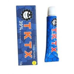 TKTX 39%