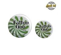 Tattoo Goo 9,3г - cредство для заживления тату.