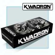KWADRON иглы