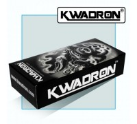 KWADRON 0.35mm RS