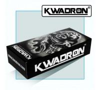 KWADRON 0.30mm RL