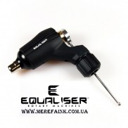 EQUALISER™ FOX mini