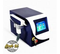 RENOVA™ POWER Diamond Laser Q-switch-лазер для удаления татуировок !