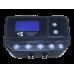 Сенсорный блок питания TKK IPOWER
