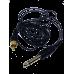 Клип-корд  RCA Cable 2.4м. TK KWANTUM