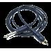 Клип-корд Premium RCA Cord 2м.