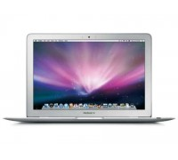 "MacBook Air 13""/MMGF2/128G"