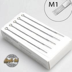 Игла стерильная Magnum M1