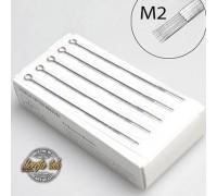 Magnum M2