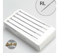 Round Liner RL