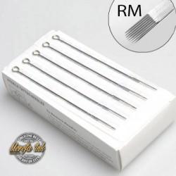 Round Magnum RM