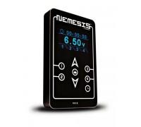 NEMESIS MX-2 (сенсорный блок питания)