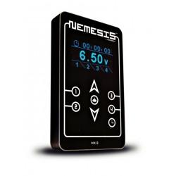 сенсорный блок питания NEMESIS MX-2