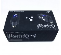 Беспроводной блок питания iPowerX2