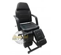 Кресло тату мастера (кушетка)